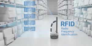RFID AGV 750x375 1 Ứng dụng RFID