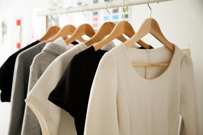 Ứng dụng RFD trong bán lẻ thời trang