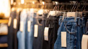 Ứng dụng công nghệ RFID trong bán lẻ thời trang