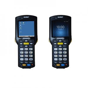 bespoke software RFID