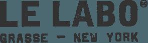 logo hiển thị thông tin hàng hóa theo thời gian thực với RFID
