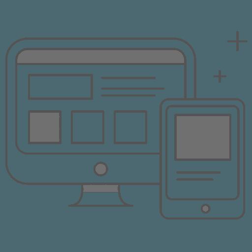 1470399594 Web Design ứng dụng rfid trong quản lý hàng trang sức