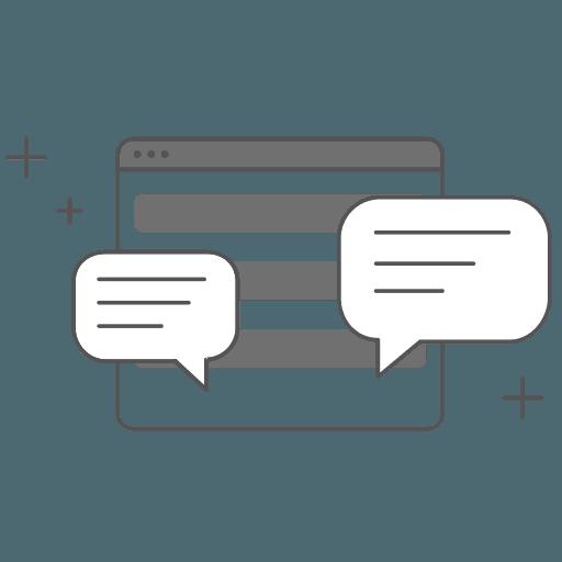 1470399614 Social Media ứng dụng rfid trong quản lý hàng trang sức