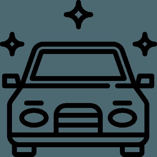 car Quản lý tài sản bằng RFID