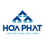 hpg-logo-cymk-0211-artboard-7-copy-2