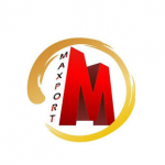 maxport-use